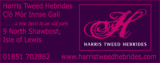 HarrisTweed-Advert